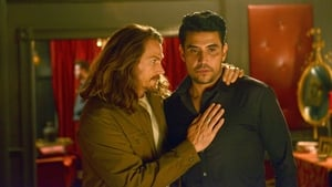 Midnight, Texas Staffel 1 Folge 7