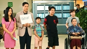 Fresh Off the Boat saison 2 episode 24
