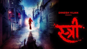 Stree 2018 Full Movie Watch Online HD