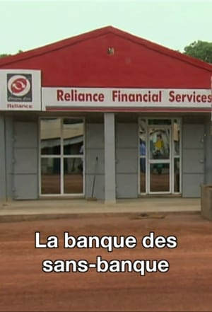 La banque des sans-banque