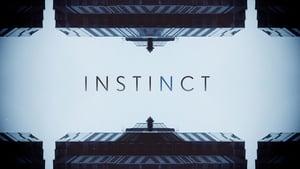 Instinct - 2018