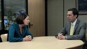 The Office (US) 8X9 Online Subtitulado
