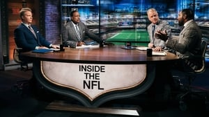 watch Inside the NFL online Ep-2 full
