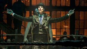 Assistir Gotham 4a Temporada Episodio 08 Dublado Legendado 4×08