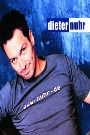 Watch Dieter Nuhr - www.nuhr.de Full Movie