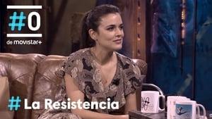 La resistencia Season 2 :Episode 47  Episode 47