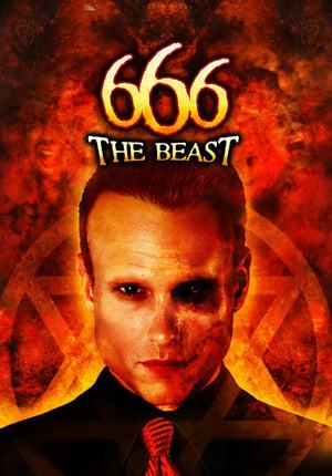 Télécharger 666: The Beast ou regarder en streaming Torrent magnet