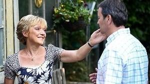EastEnders Season 29 :Episode 152  17/09/2013