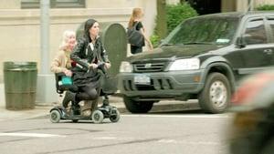 Odd Mom Out saison 1 episode 2