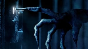 Insidious: The Last Key ( Hindi )