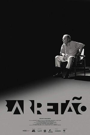 Watch Barretão Full Movie
