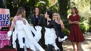 Lucifer - Episodio 22 episodio 22 online