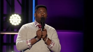 watch Kevin Hart Presents: The Next Level online Ep-6 full