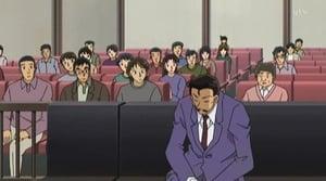 Courtroom Confrontation IV: Juror Sumiko Kobayashi (Part 2)
