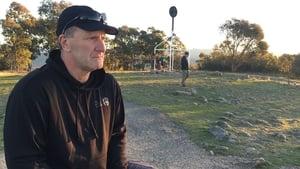 watch Australian Story online Episode 28
