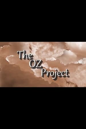 The Oz Project