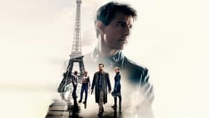 Mission: Impossible – Fallout (2018) HDRip Full English Movie Watch Online