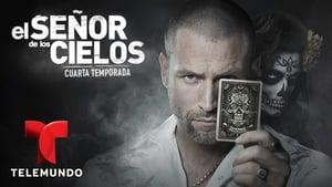Season 4 - Temporada 4