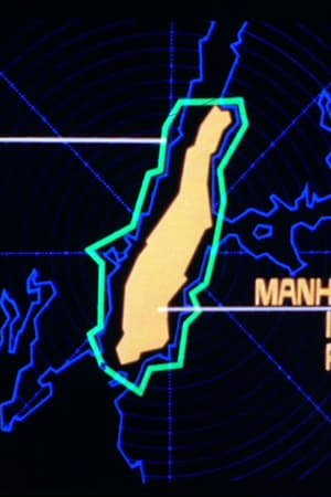 The Road to Magnasanti