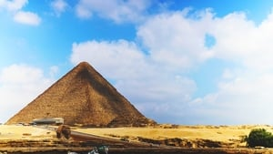 Decoding the Great Pyramid