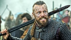 Vikings Season 5 :Episode 8  The Joke