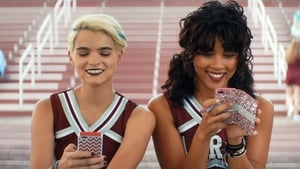 Captura de Tragedy Girls