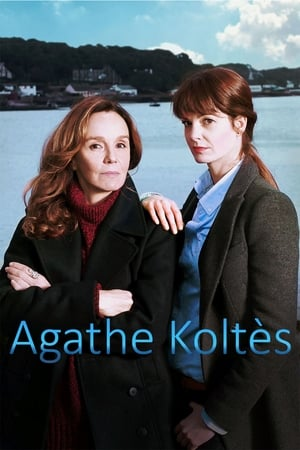 Watch Agathe Koltès Full Movie