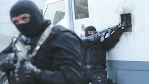 Captura de Atracadores (Braqueurs)
