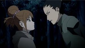 Naruto Shippūden Season 22 :Episode 490  Episode 490