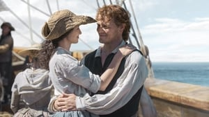 Outlander Season 3 : The Doldrums