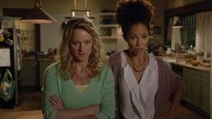 The Fosters saison 1 episode 2