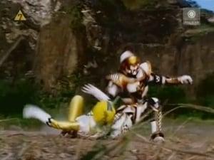 Power Rangers season 7 Episode 29