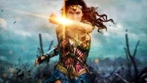 Captura de Wonder Woman