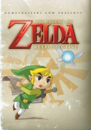 The Legend of Zelda: Retrospective