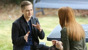 Switched at Birth saison 4 episode 12