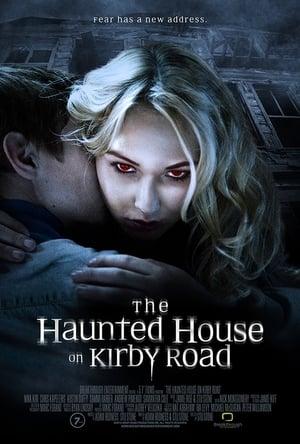 Casa bântuită de pe Kirby Road