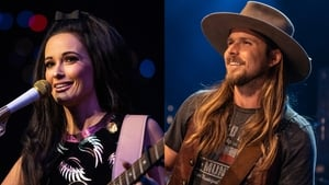 Austin City Limits Season 44 :Episode 6  Kacey Musgraves / Lukas Nelson & Promise of the Real