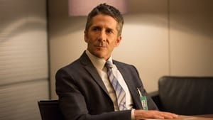 Berlin Station Season 2 Episode 1
