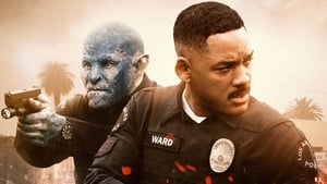 Bright (2017) HDRip Full English Movie Watch Online