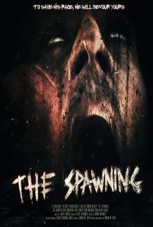 The Spawning