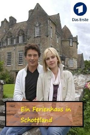 Ein Ferienhaus in Schottland