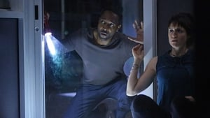 Containment 1×7