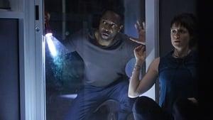 Containment saison 1 episode 7