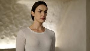 Marvel's Agents of S.H.I.E.L.D.: 5×2