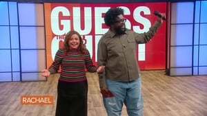 Rachael Ray Season 14 :Episode 35  Today is our 'Drop by Dinner Party' show