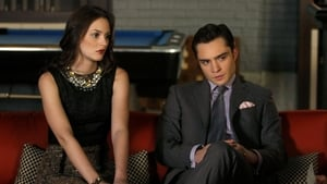 Gossip Girl saison 3 episode 14