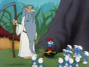 The Smurfs season 5 Episode 4