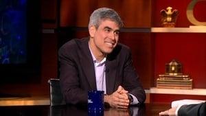 Jonathan Haidt