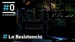 La resistencia Season 3 :Episode 152  Episode 152