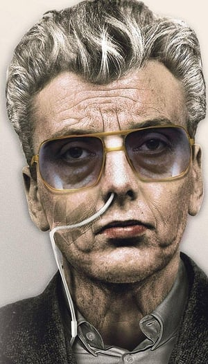 Ian Brady: 50 Years Behind Bars